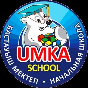 Школа Умка - Онлайн
